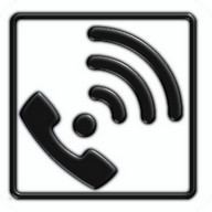 Wi-Fi Voip: make VOIP calls