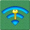 Wifi Pass Calculate