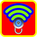 Wifi Password Pro Anti Hack