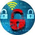 WIFI WPS WPA WPA2 Crack