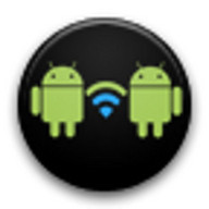 WifiManager PRO (for tablet)