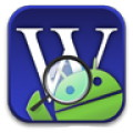 Wikidroid - Adjust Wikipedia for comfortable browsing and get extra features