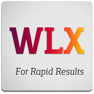 WLX - Anna University Results