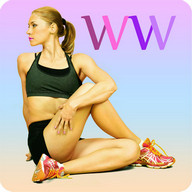 Women Workout: Home Gym & Cardio
