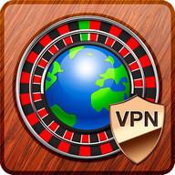 Woo VPN+TOR Pro