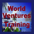World Ventures Training