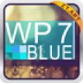 WP7Blue