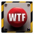 WTF! Slammer button