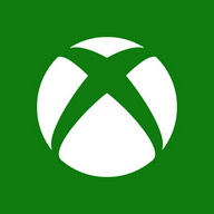 Xbox - The companion application for Microsoft's new console Xbox One