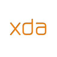 XDA Premium 4