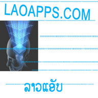 Lao font for Samsung Galaxy
