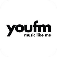 YOU FM
