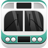 AC Transit Bus Tracker App - Commuting made easy.