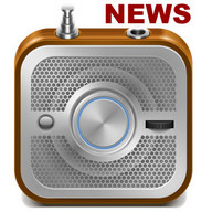 1 Radio News - Shortwave Radio Reborn