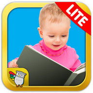 100 Words for Babies FREE