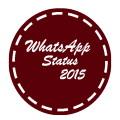 10000 Whatsapp Status