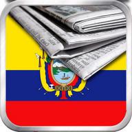 Periodicos Colombia: Colombian