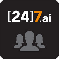 [24]7.ai Employee Connect