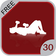 30 Day Chest Challenge FREE
