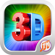 3D Ringtones Free Download