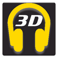 3D Sounds illusion