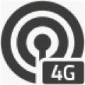 4G LTE PRO