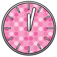 50 Beautiful Cute Clocks