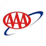 AAA Mobile