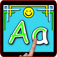 Best Kids ABC Trace & Learn