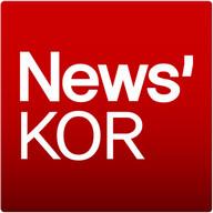 모든 신문, 뉴스, 잡지 - 뉴스코 Add a NewsKOR