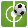 adidas 2014 FIFA World Cup LWP - Customizable 2014 soccer world cup screensaver