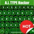 ai.type Hacker Theme