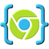 AIDE Web - Html,Css,JavaScript