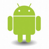 Android Robot Live Wallpaper