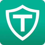 Antivirus & Mobile Security-杀毒