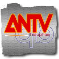 ANTV - Phá Án