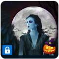 AppLock Vampire