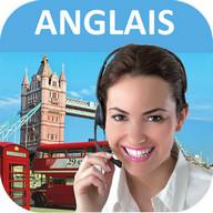 Apprendre l'Anglais parlé