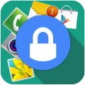 Apps Locker Master