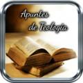 Apuntes de Teologia