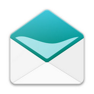 Aqua Mail - A powerful email client that's easy to set up