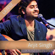 Arijit Collection