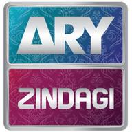 ARY ZINDAGI Classic