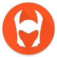 Astonishing Comic Reader - Enjoy your comics from a specialized reader