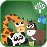 Audio Zoo