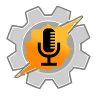 AutoVoice - Create voice commands for Tasker