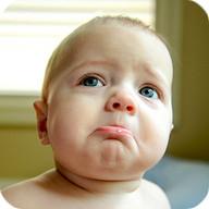 WHATSAPP을위한 아기 재미있는 동영상