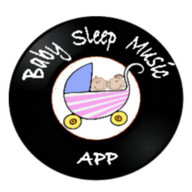 Baby Sleep Music App