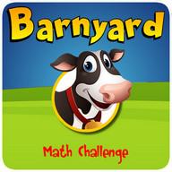 First Grade Math Challenge