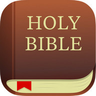 Bible - The bible on your Android